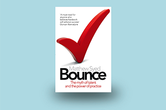 6 Most Frequently Asked Questions About Bounce