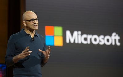 What Business and HR Leaders can Learn from the CEO of Microsoft